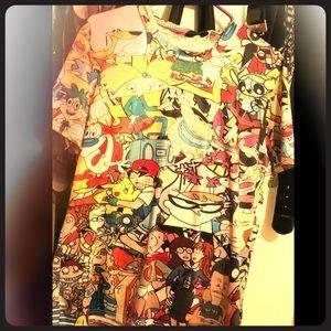 90!!!! Shirt